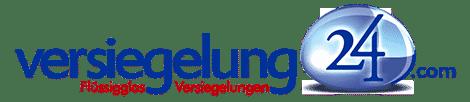 versiongelung24.com